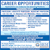 SRM University Delhi-NCR Wanted Professor/Associate Professor/Assistant Professor