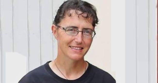 Perù: missionaria laica italiana uccisa forse per rapina. La Farnesina segue la vicenda.