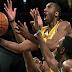 FOTO : Mengenang Aksi Kobe Bryant Sang Legenda NBA