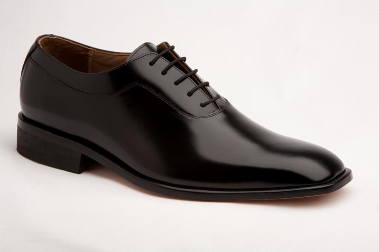 Modelo Perú All En Hombre Zapatos Mine Elegantísimo Para nBxWxCqS 366a158d768a4
