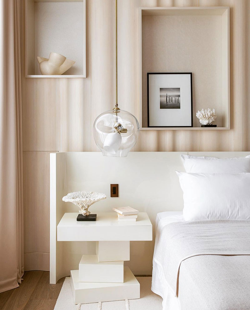 Chic Instagram Decor: A Few Things in our Feed Lately