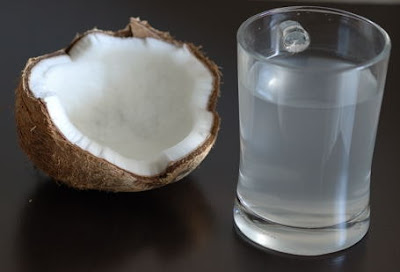 can dogs eat coconut water, coconut water for dogs