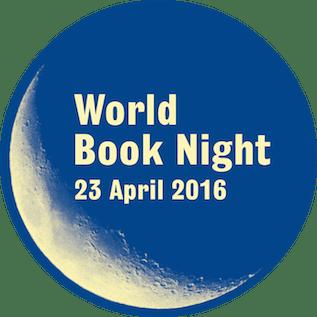 http://worldbooknight.org/