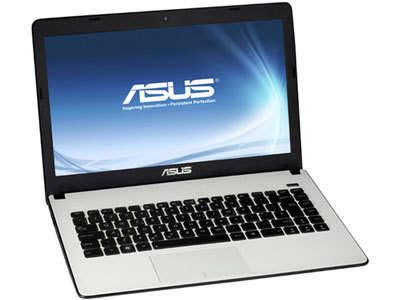 Harga Dan Spesifikasi ASUS X401U Terbaru