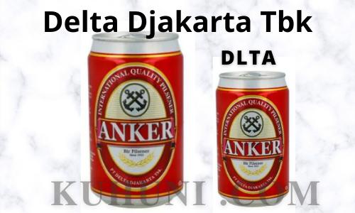 Delta Djakarta
