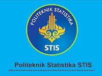 Sipenmaru Politeknik Statistika STIS Tahun 2020/2021