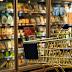 Índice de Preços no Consumidor cai 0,2% na Madeira