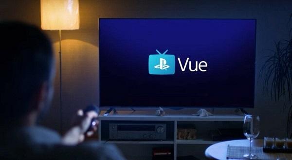رسميا سوني تعلن عن نهاية خدمة PlayStation Vue