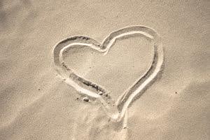 Como Declarar Tu Amor En Frances El Blog De Idiomas