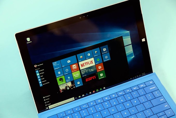 How to hide the taskbar in Windows 10 on your computer