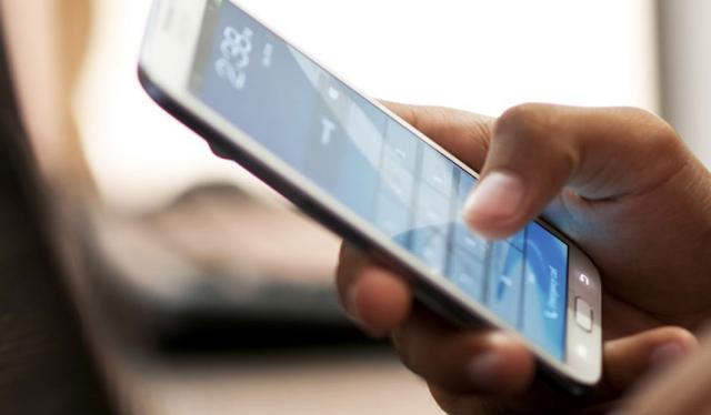 cara cek pajak motor mobil via sms