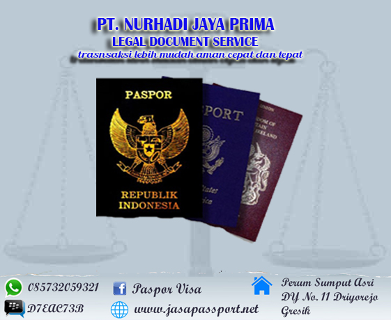 http://www.jasakitasvisa.net/2014/07/jasa-pembuatan-paspor-bandung.html?m=1