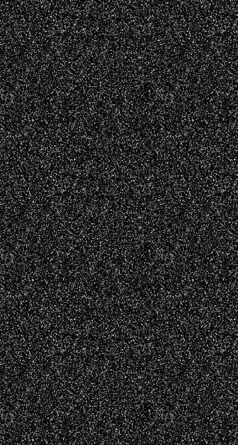 Black-HD-wallpaper-for-WhatsApp-Status