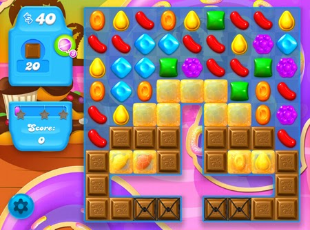 Candy Crush Soda 116