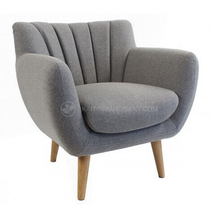 Kursi Sofa Modern Jepara | Furniture Kursi Murah