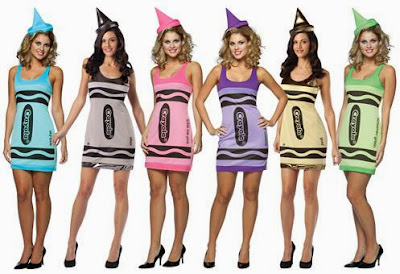 How can you not go with this classic for Halloween! Letu0027s make a full box  sc 1 st  Best Holiday Pictures & Nice Halloween group costume ideas | Best Holiday Pictures