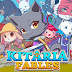 Kitaria Fables | Cheat Engine Table v1.0