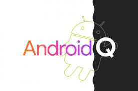 Fitur-Fitur Unggulan Android Q Yang Sangat Mutakhir