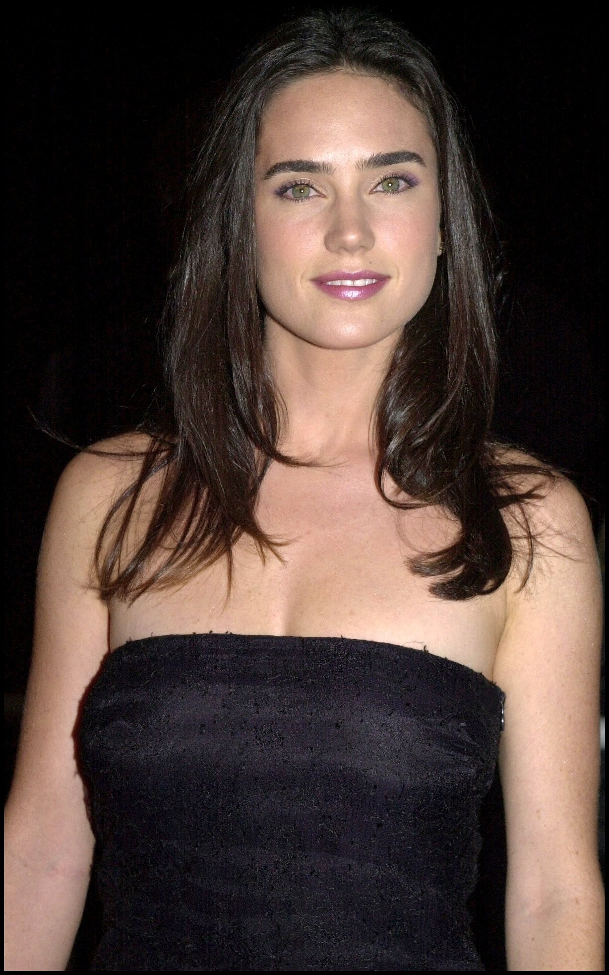 jennifer connelly - photo #46
