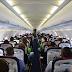 """Έτσι θα ταξιδεύουμε πλέον με το αεροπλάνο – Οι """"οδηγίες"""" της ΙΑΤΑ"""