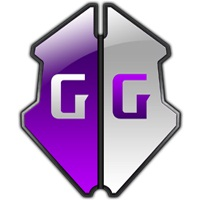 GameGuardian No Root Apk Download
