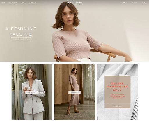 how-to-start-online-boutique-checklist