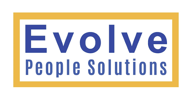 Job Opportunity at Evolve People Solutions, Shop Supervisor