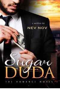 Novel Sugar Duda Karya Nev Nov PDF