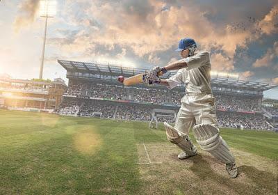 live cricket scoreipl 2021  live score  cricbuzzlive score  cricbuzzscore  live crickettv  hotstarlive cricketmatch today online  cricbuzz schedule