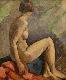 Tits Erotica Marjorie Eaton  nudes (83 photos), Twitter, legs