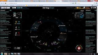 solar system scope old - photo #22