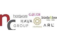 Lowongan Kerja Gaudi Hava Mal Ciputra Seraya Pekanbaru