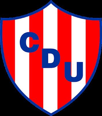 CLUB DEPORTIVO UNIÓN (SAN JOSÉ DE FELICIANO)