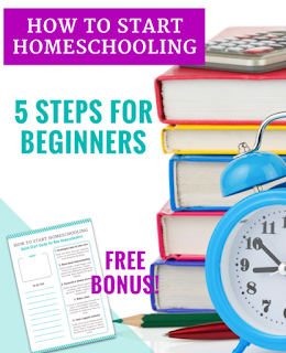 how-to-getting-started-homeschooling
