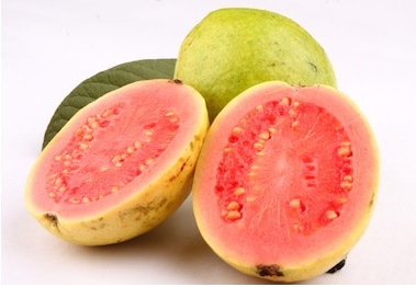 Amazing Benefits Of Guava