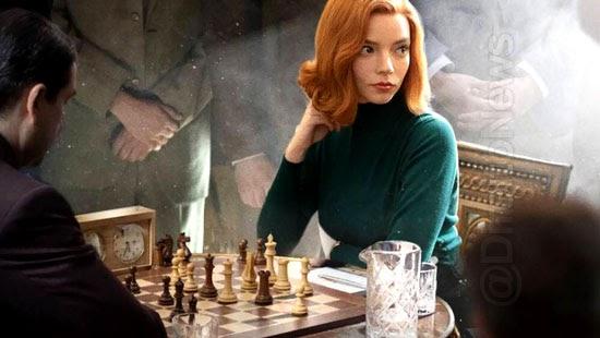 xadrez melhora desempenho estudantes direito advogados