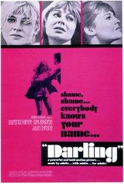 Watch Darling Online Free 1965 Putlocker