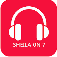 Lirik Dan Chord Sheila On 7 - Bunga Di Tepi Jalan