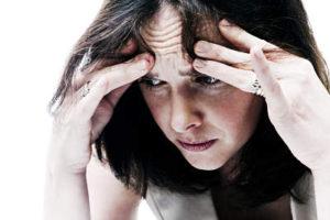 http://www.psiquiatrasasociados.com/noticias/tristeza-y-depresion