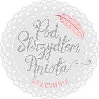 https://www.facebook.com/podskrzydlemaniola/