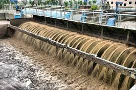 Wastewater Management Is Essential For Your Success. Read This To Find Out Why.