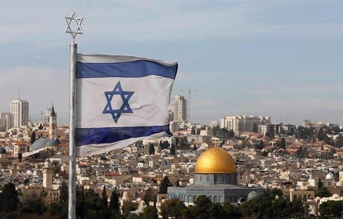 ¿Cómo consiguieron los sionistas el apoyo internacional?