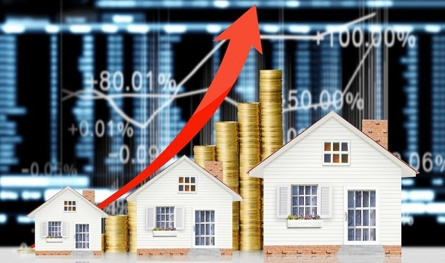 lean startup life real estate investing articles property management blog mortgage blogger