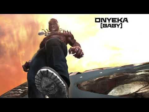 """Burna Boy – """"Onyeka (Baby)"""" #Arewapublisize"""