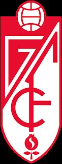 granada-cf-logo