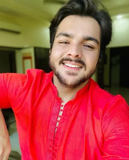 Ashish Chanchlani (youTuber) biography, family, facts & more