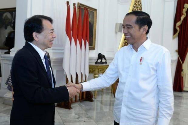 Bank Dunia dan ADB Tawarkan Jokowi Bantuan Usir Corona