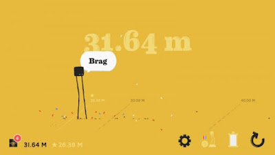Daddy Long Legs Apk For Android