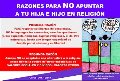 https://laicismo.org/2017/no-apuntes-a-tus-hijos-e-hijas-a-religion-respeta-su-libertad-de-conciencia-2/163308