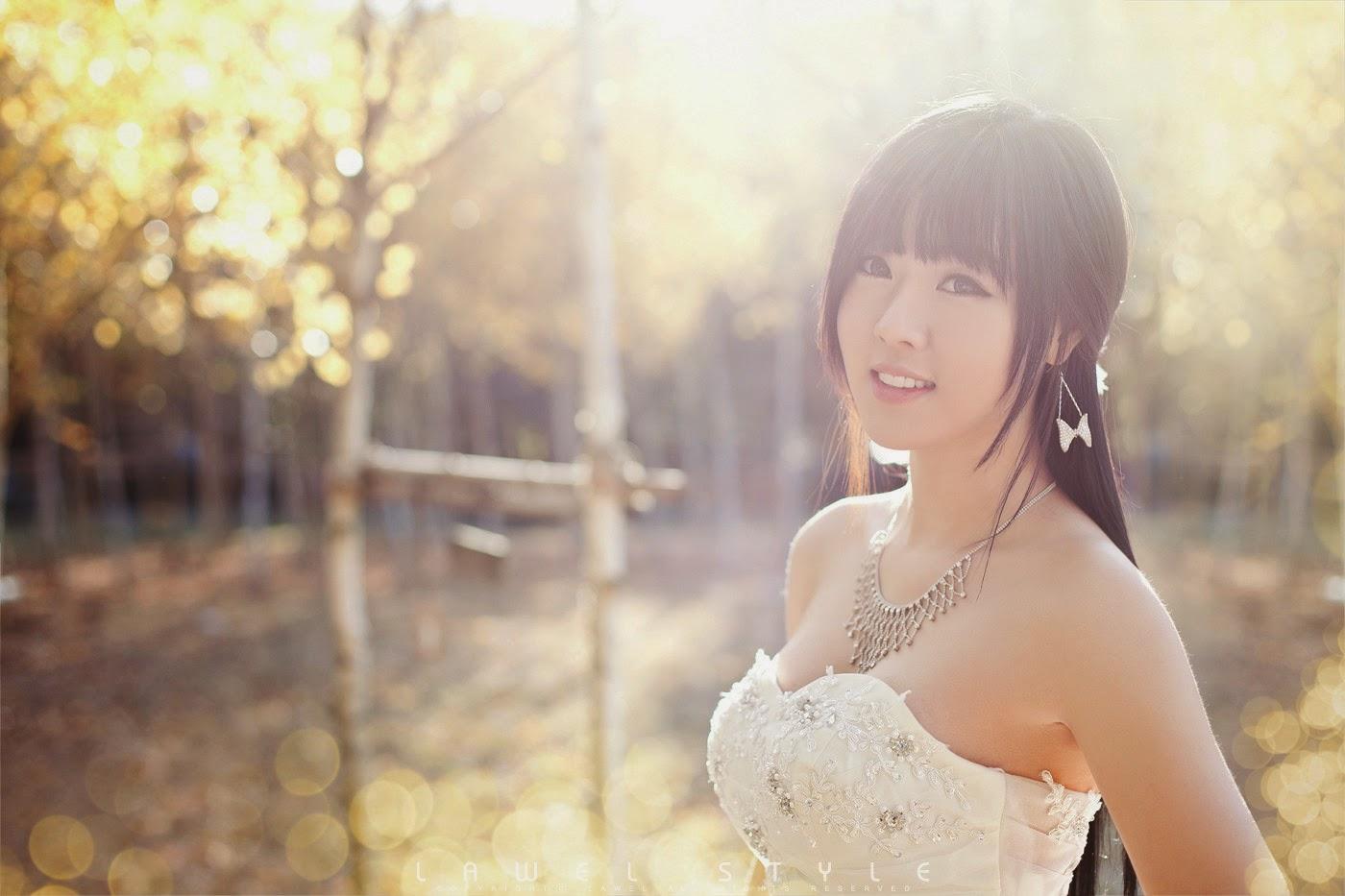 [Hwang Mi Hee] 2012.10.23